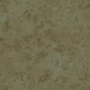 Wallpaper-Designer-Sage-Green-Faux-Marble-with-Bronze-Wash