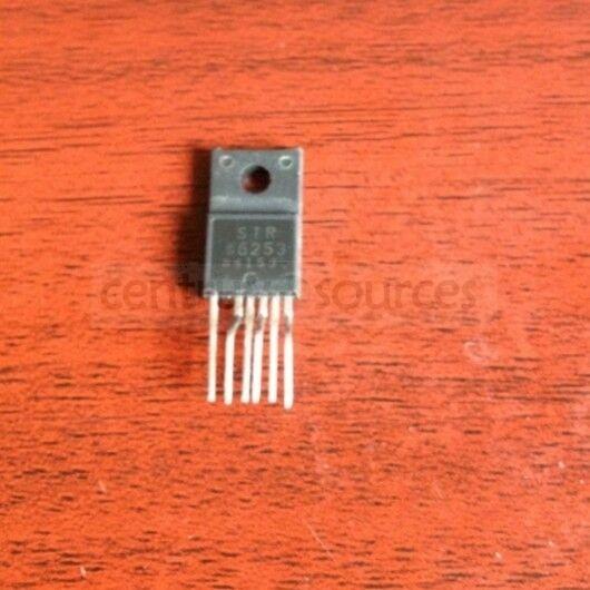 Dynacon FS-53 TF142-SOAP20 DPDT Low Limit Auto Reset Temperature Controller NIB