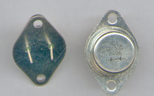 30 x BAS40-05 Schottky Doppeldiode 0,2A 40V SOT23 //xxx//