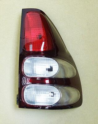 For Toyota Land Cruiser Prado 3.0TD KDJ120 Rear Tail Lamp R//H New 2002+ D4D