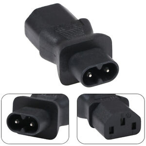 USB 2.0 A Female to Mini B 5 Pin Male Plug M//F Connector Adapter ConvertorFBDC