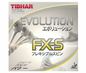 Tibhar-Evolution-FX-S-Table-Tennis-Ping-Pong-Rubber-Sponge