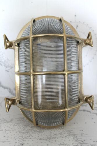 ESTERNI 265 x 200 ARREDAMENTO CASA LAMPADA APPLIQUE TARTARUGA OVALE DA INTERNI