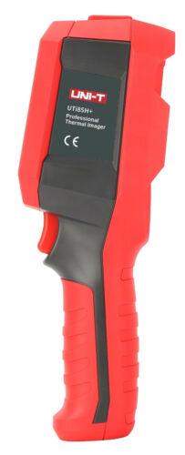 UNI-T UTi85H Infrared Thermal Imager 30 ˚ C ~45 ˚ C High-precision Thermal●H