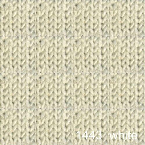 Quality Aran Tweed Knitting Yarn from Dingle Co.Kerry Ireland 100/% Wool 50g