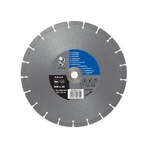 Atlas-Universal-Diamond-Blade-300-x-20-mm