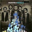 OneRepublic - Waking Up (2010)