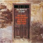 La Cuna by Ray Barretto (CD, Dec-2013, King Japan)