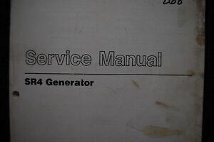 Toyota - Corolla Axio owners manual - 2006 - 2013 - E140