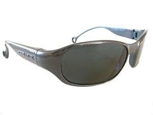 c9bc5753d7 Lunettes Cebe Cébé 01974 0540 1500 Kids Childs Pouch Sunglassesamp; nwmN0v8