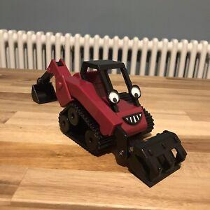 Bob-The-Builder-Benny-The-Digger