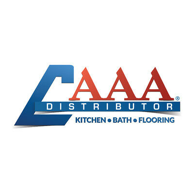 AAA Distributor Kitchen and Bath