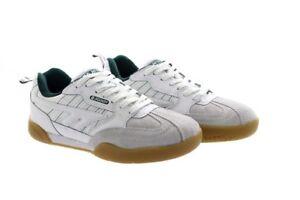 T640 Non Marcatura Unisex Sport Da Ginnastica Squash tec Hi Scarpe Classic nzSaZpqS