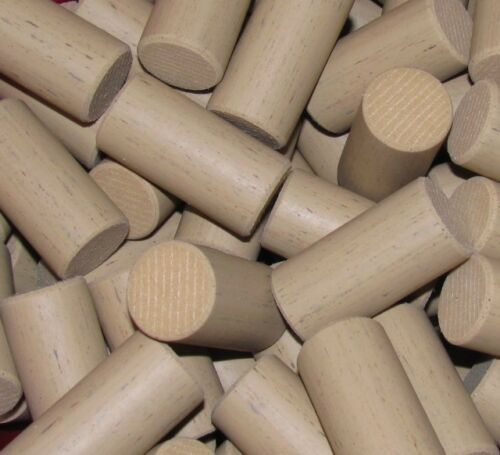 """WINE CORKS 100 SYNTHETIC NOMACORC SELECT WOOD GRAIN FINISH #8 1-3//4/"""" 22mm X 37mm"""