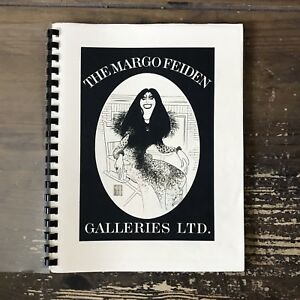 Hirshfeld-Gallery-Portfolio-Catalog-Margo-Feiden-Galleries-New-York