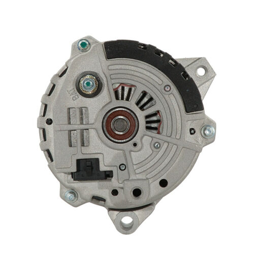 HIGH OUTPUT ALTERNATOR for C K R V P G SUBURBAN SERIES 5.7 6.5 7.4L 1993-96 220A