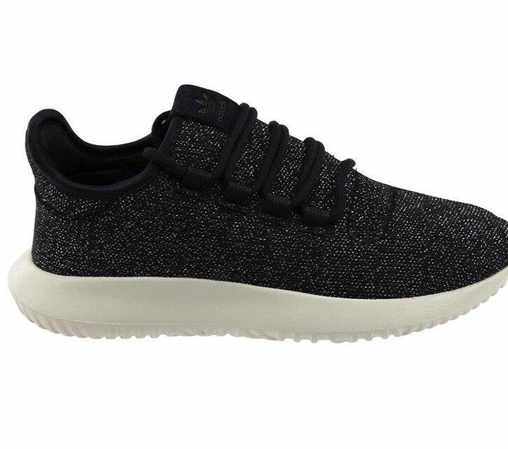 New Adidas Originals Tubular Shadow W Running shoes Sz 7.5 7.5 7.5 Women Black Sneaker L2 a022c0