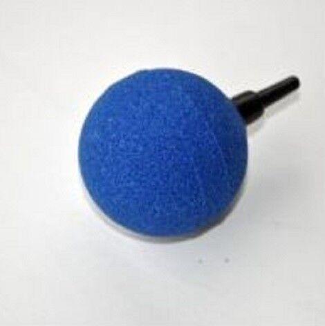 """Air Stone - Ball - 2""""/5cm x 1 + FREE SHIPPING"""