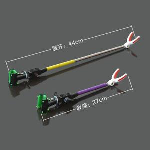 Adjustable-Ground-Fishing-Rod-Pole-Stand-Bracket-Sports-Sea-Rod-Holder-Rest
