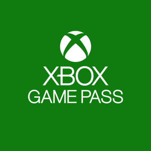 1 month 30 Days XBOX ONE GAME PASS