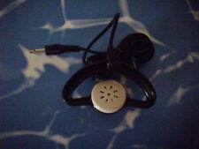 Mono Ohrhörer