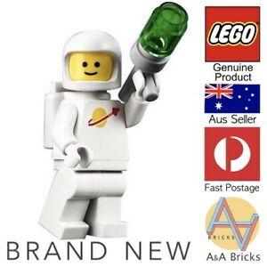 Genuine-LEGO-Minifigure-Jenny-Classic-Space-LEGO-Movie-2