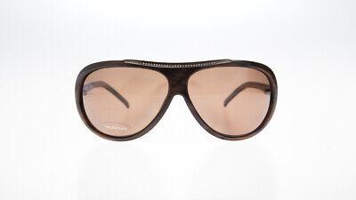 Affidabile Valentino Occhiali Da Sole Donna 5494/s [ Occasione - 50 % ]