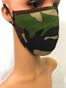 Women-Mens-Kids-Multipurpose-Fashionable-Scarfs-Masks-Different-Colors-Pattern