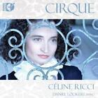 Cirque von Daniel Lockert (2011)