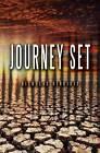 Journey Set by Nicholas Kirkikis (Paperback / softback, 2015)