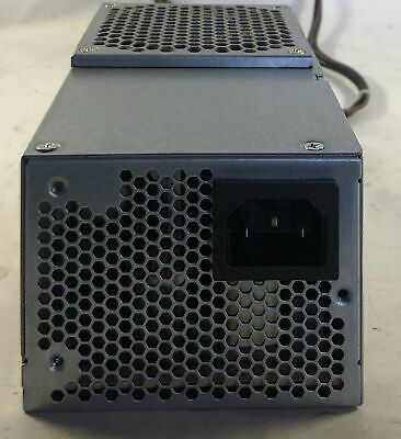 LiteOn PS-4241-02 Lenovo ThinkCentre M73 240W Power Supply 54Y8901.Tested.181052
