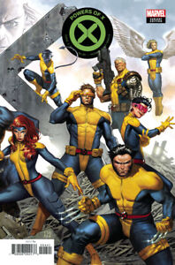POWERS-OF-X-4-OF-6-MOLINA-CONNECTING-VARIANT-11-09-2019