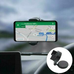 360-Rotation-in-Car-Windscreen-Suction-Mount-Mobile-Stand-L-Holder-Bracket-I5R8