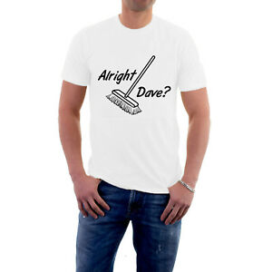 Alright-Dave-Triggers-Broom-Only-Fools-amp-Horses-Tribute-T-shirt-Sillytees