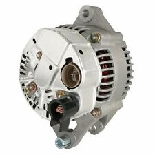 200 Amp High Output NEW Alternator Chrysler Town & Country Grand Voyager Caravan