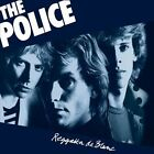 Reggatta De Blanc [Enhanced] by The Police (CD, Jun-2003, A&M (USA))