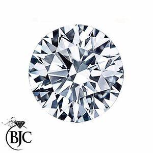 Loose 001ct Natural Mined Round Brilliant Cut Excellent White Diamond Diamonds - Llanfechain, United Kingdom - Loose 001ct Natural Mined Round Brilliant Cut Excellent White Diamond Diamonds - Llanfechain, United Kingdom