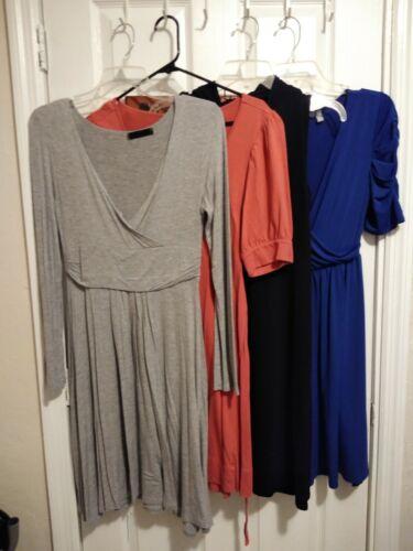 Trendy Dress Lot