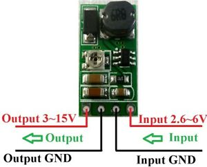 "BU4508DX Transistor TO-3PF /""Société britannique depuis 1983 Nikko/"""