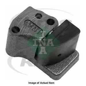 240pcs New Black Rubber O-Ring Assortment Kit Line diameter:1.5mm