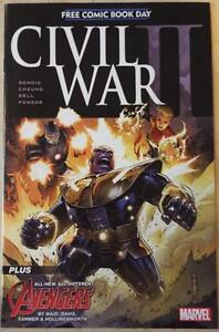 NEW-CIVIL-WAR-II-Marvel-FCBD-Bendis-Cheung
