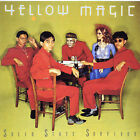 Solid State Survivor [Remaster] by Yellow Magic Orchestra (CD, Sep-2003, Sony/Epic)