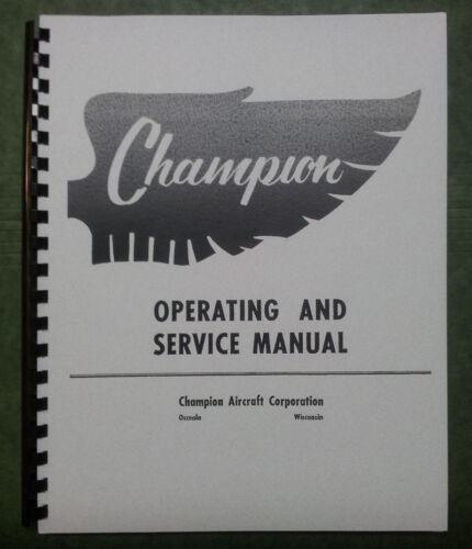 Manuals  U0026 Literature
