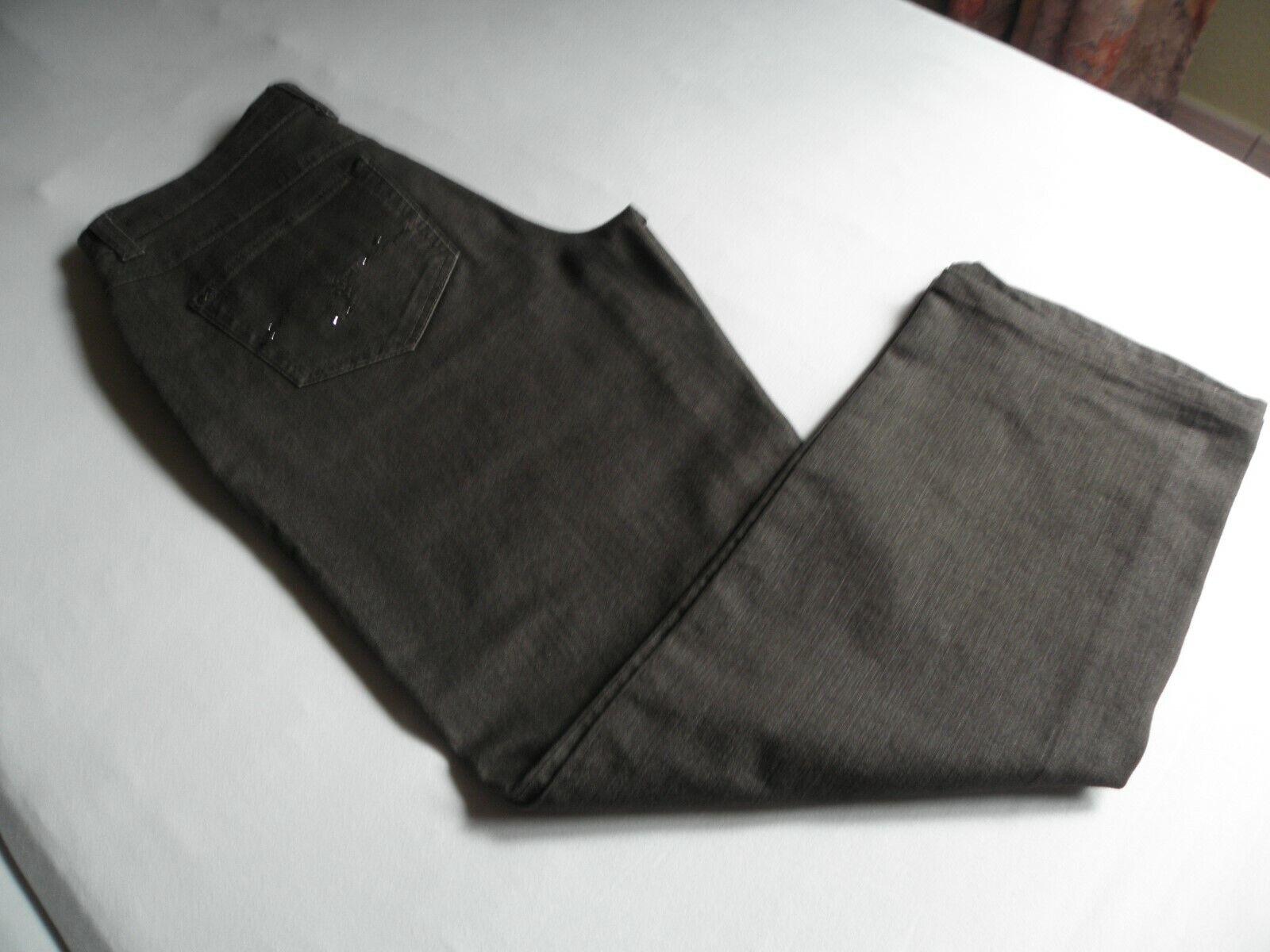 Jeans MAC - Stella -  Gr. 40 32 - - - braun | Für Ihre Wahl  | Ideales Geschenk für alle Gelegenheiten  | Fierce Kaufen  | Exzellente Verarbeitung  | Charakteristisch  88a339
