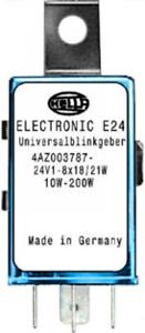 Blinkgeber-fuer-Signalanlage-Universal-HELLA-4AZ-003-787-071