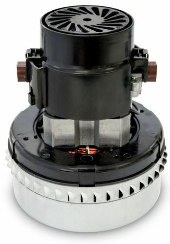 Saugmotor Motor Saugturbine für Festool SR 6 E-AS     1200 Watt  SR6 E-AS