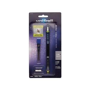 uni-ball-Kuru-Toga-Mechanical-Pencil-Starter-Set-0-7-mm-1858549