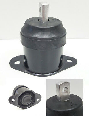 For 2004-2008 Acura TL 3.2 3.5 Engine Mount Hydraulic Auto Passenger Right A4517