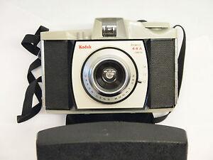 Kodak Brownie 44A 127 Roll Film Camera. Stock No u5955 | eBay