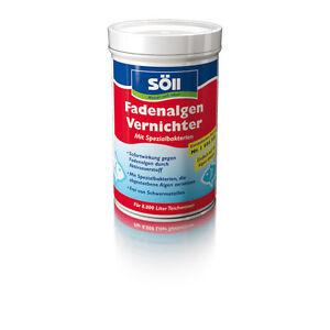Soll-alghe-250-G-PER-8-000-L-ACQUA-algenmittel-stagno